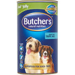 Butchers Cans Tripe Mix 1200g x 6