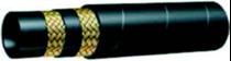 Alfagomma Hydraulic 2SN hose 2 wire