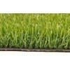 Clumber Smart Grass 4m wide