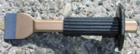 50MM WIDE BOLSTER CHISEL