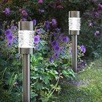 Martello 5 Lume Stake Light (3 Pack)_2