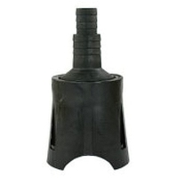 "Suction Filter 1/2"" - 3/4"""