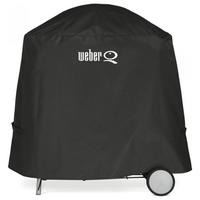 Weber® Q1000/2000 Premium Cover