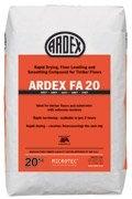 ARDEX FA20 22kg