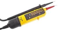 Fluke Voltage Tester