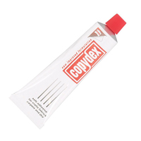 Copydex 50ml Tube Blistercard