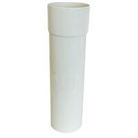 Disposable Sani System Base - Regular