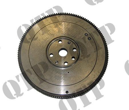 59801_Flywheel.jpg