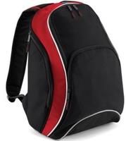 BG571 Teamwear backpack