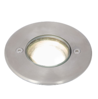 ANSELL Turlock LED Inground Uplight 4W Cool White