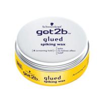 Got2b Glued Spiking Wax 75ml