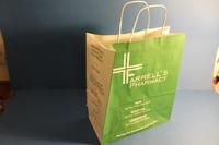 FARRELLS PHARMACY MEATH BAGS VARIOUS SIZES