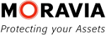 Moravia Logo