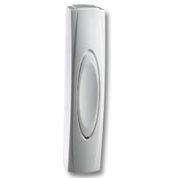 Texecom Premier Elite Impaq Plus-W 868MHz