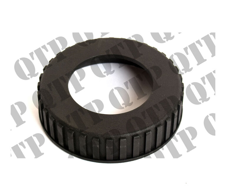 Fuel Sender Retainer Cap Ford New Holland TL - Quality