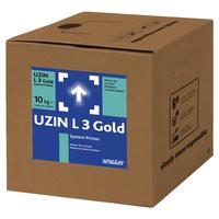 L3 GOLD PRIMER 10kg
