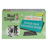 Maid Simple Hand and Laundry Soap 170g
