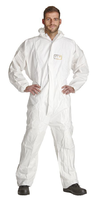 ProSafe MP Coverall Type 5/6