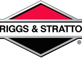 Briggs & Stratton Machine Diagrams