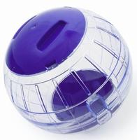 "Pennine 10"" Giant Play Ball x 1"
