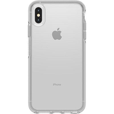 Otterbox Symmetry 77-60110 iPhone XS MAX CLR