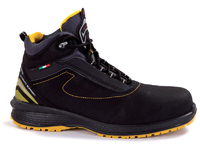 Libra Composite Mens Boot