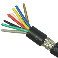 7 Core SWA Cable 1.5mm
