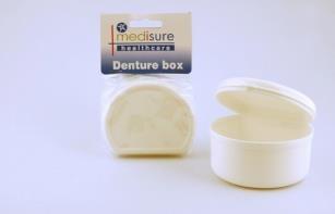 DENTAL BOX(PK 6)