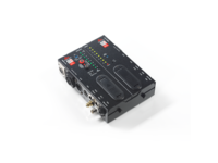 Dbx CT-3 | Cable Testers