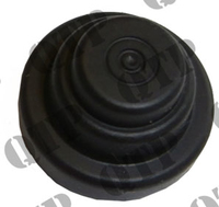 Boot Splashproof for Joystick Button
