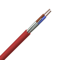 Draka FT30 Fire Alarm Cable