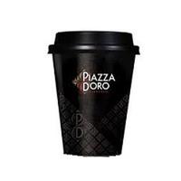 P' Doro Takeaway Cups Sleeve 40