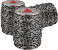5.0MM X 50M ROLL AMENABAR CHAIN 4A