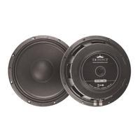 "Eminence Delta Pro 12-450A - 12"" Speaker 375 W 8 Ohm"