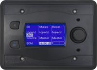 BSS BLU-10 Black Programmable Controller