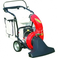 AGRINOVA Vacuum Leaves cleaner