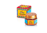 Red Ointment Extra Strong 19g