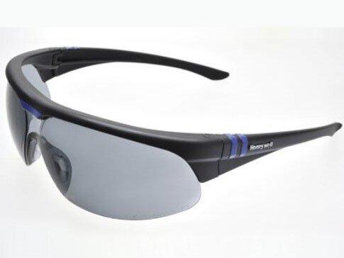 HONEYWELL MILLENNIA 2G GREY Fogban Safety Glasses