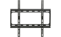 "Fixed TV Wall Bracket 26"" - 50"" SF401"
