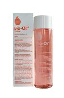 Bio Oil 200ml