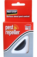PSIR-SH SM HOUSE INDOOR REPELLER