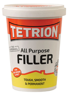 Tetrion All Purpose Ready Mixed Filler 1kg