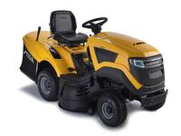 STIGA ESTATE5102H Tractor Mower