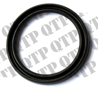 Cross Shaft Seal