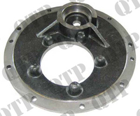 Release Bearing Support Plate