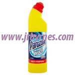Parozone Thick 750ml Citrus x12