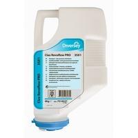 35X1 Revoflow Pro Detergent 3 x 4kg
