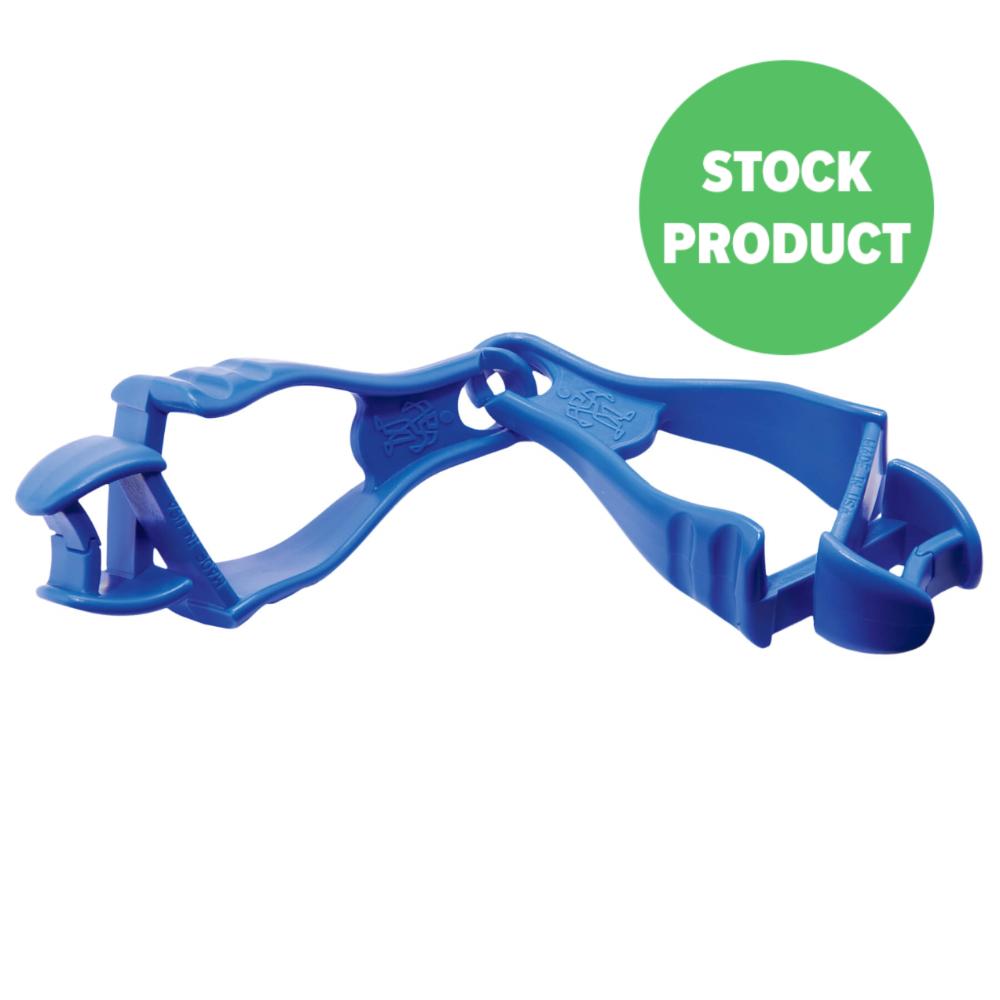 Squids 3400 Grabber Blue