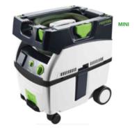 Festool 575257 Mobile Dust Extractor
