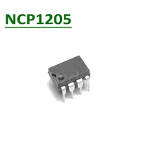 NCP1205 | ON ORIGINAL